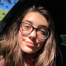 Lily Kiser