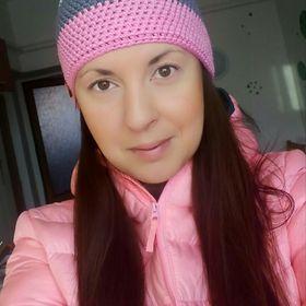 mija1983