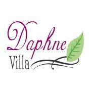 Villa Daphne Crete