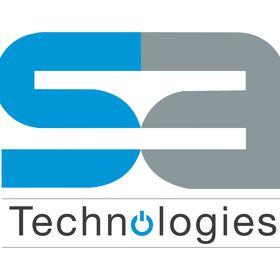Image result for SA Tech Software (I) Pvt. Ltd