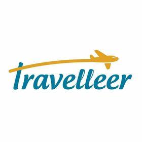 Travelleer