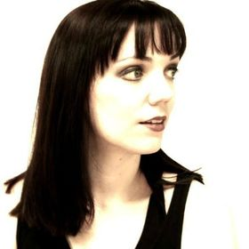 Krista Langford