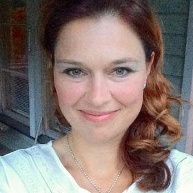 Pia Dahlqvist