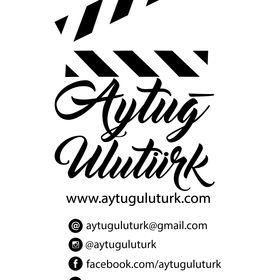 Aytuğ ULUTÜRK Photography