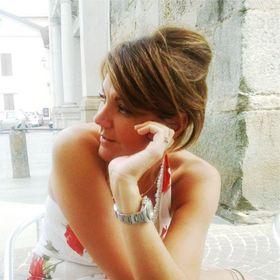 Moira Morandi