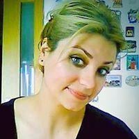 Emilia Florescu
