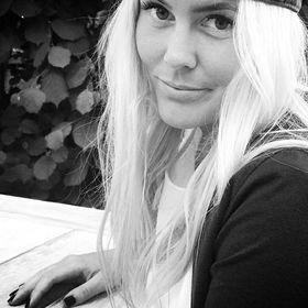 Karin Börjesson