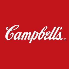 Campbell Canada