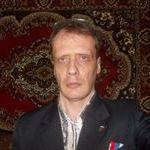 Евгений Шуляков