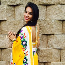Masum Patel