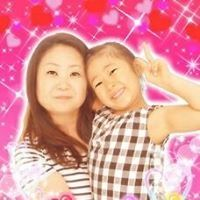 fb3fdb51e6bd Kitakita(kozue4419)さん|Pinterest