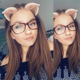Sophie Wynne