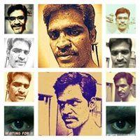 Venkatesh Padma
