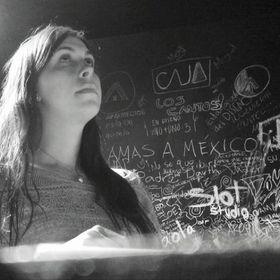 Denisse Cazú