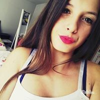 Camille Bast