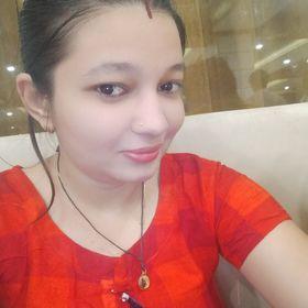 salony bhadauria