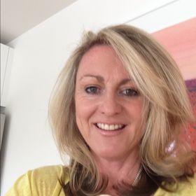 Karen Goodrich