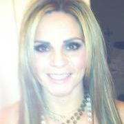 Diana Blas