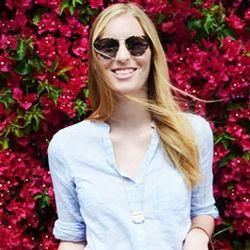 Lindsey | The Fashion Barbie