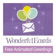 WonderfulEcards