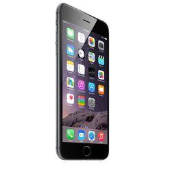 Best iPhone 6 & iPhone Plus Cases