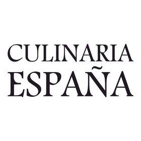 Culinaria España - Spanyol finomságok boltja