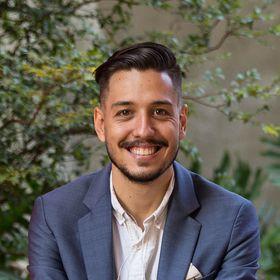 Andrés Amoedo