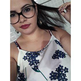 Juliana Carrão