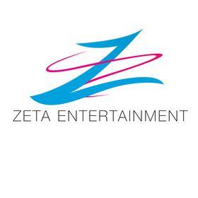 Zeta Entertainment