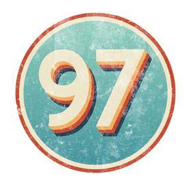 97design