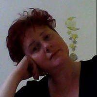 Gabriela Hreščová