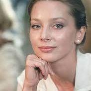 Galina Temoff