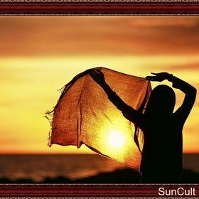 SunCult Studio