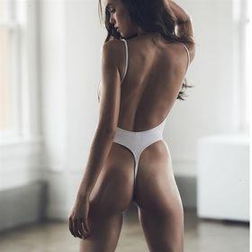 Bernadette Ilyana