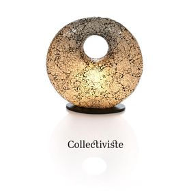 Collectiviste Ltd