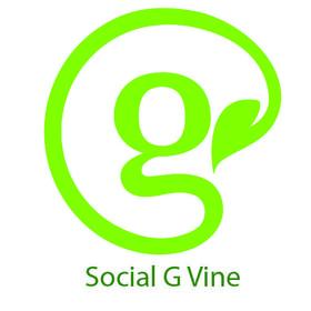 Social G Vine