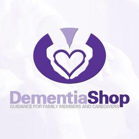Dementia Shop