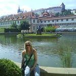 Zuzana Gelnická
