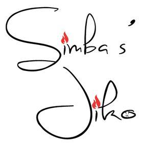 Simba's Jiko