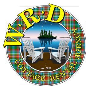 WRD Cottage Rental Agency