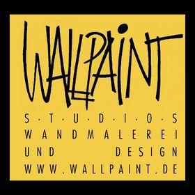 Wallpaint Studios