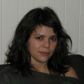 Patricia Anjos