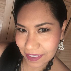 Elizabeth Riento