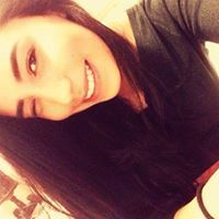 Maggie Ruiz Silva