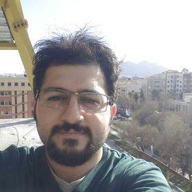 Adel Mortaheb
