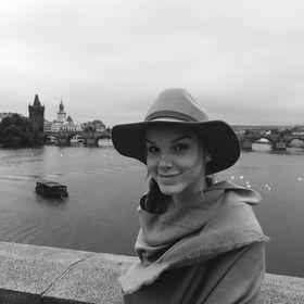 Teresa Hájková