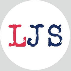 Leatherjacketshop.com.au