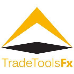 TradeToolsFX