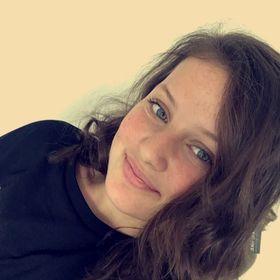 Noor Pellis