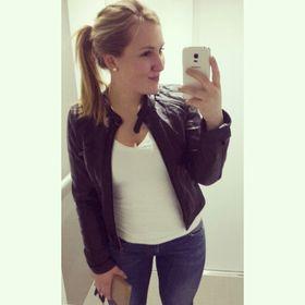 Tessa Brander
